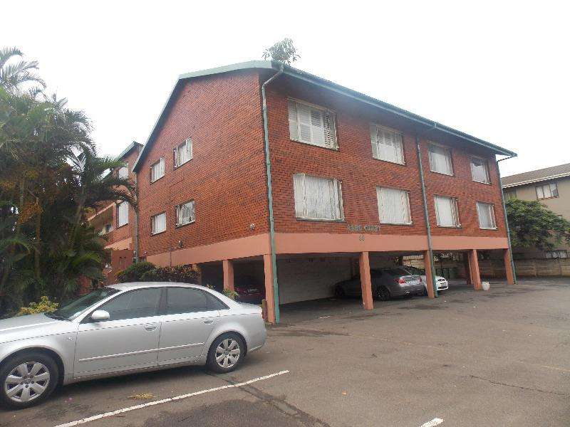 Property For Rent in Montclair, Durban 8