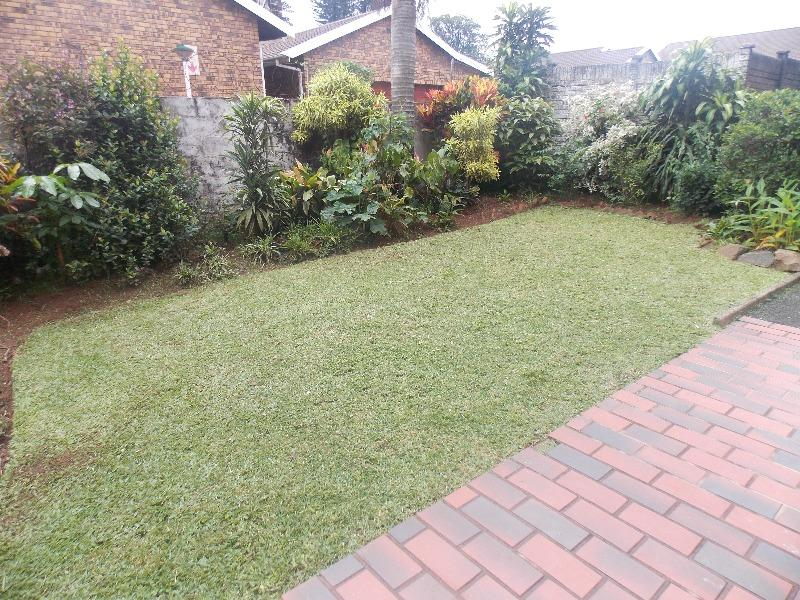Property For Rent in Montclair, Durban 4