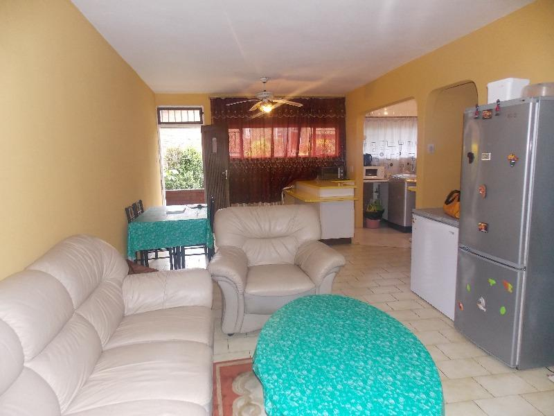 Property For Rent in Montclair, Durban 14
