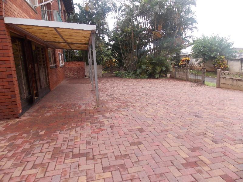 Property For Rent in Montclair, Durban 10