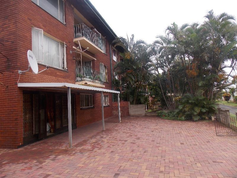 Property For Rent in Montclair, Durban 12