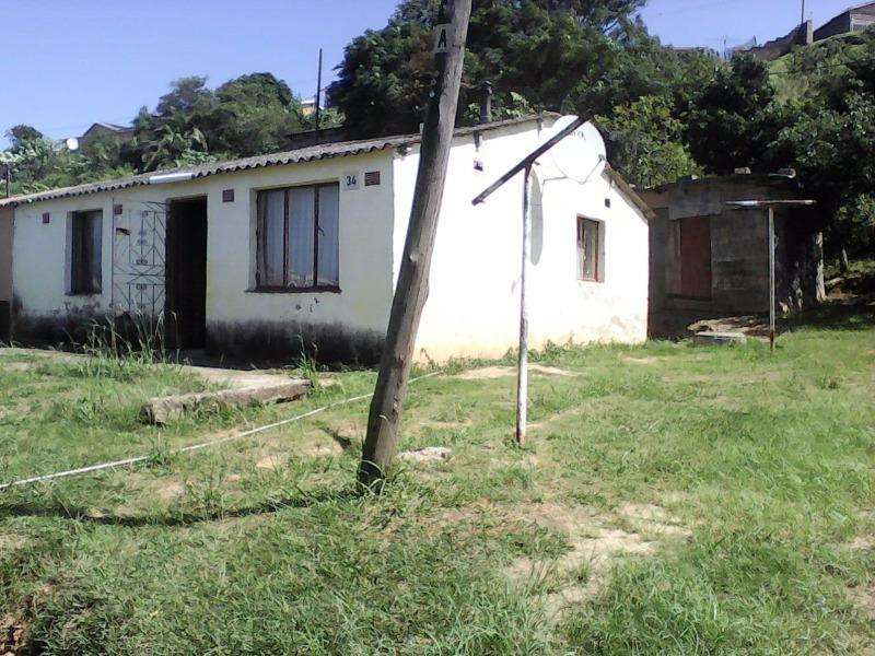Property For Sale in Umlazi Z, Umlazi 1