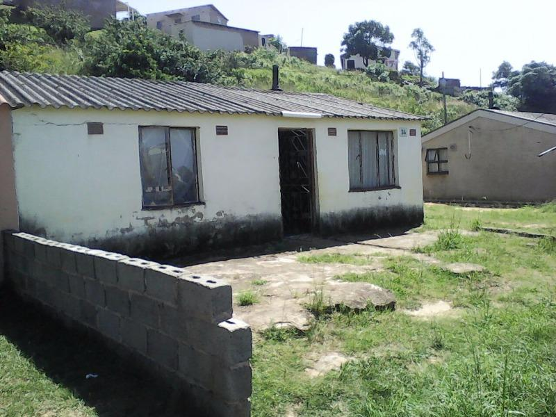 Property For Sale in Umlazi Z, Umlazi 3