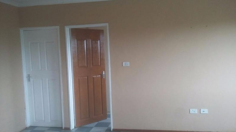 Property For Sale in Empangeni, Empangeni 15