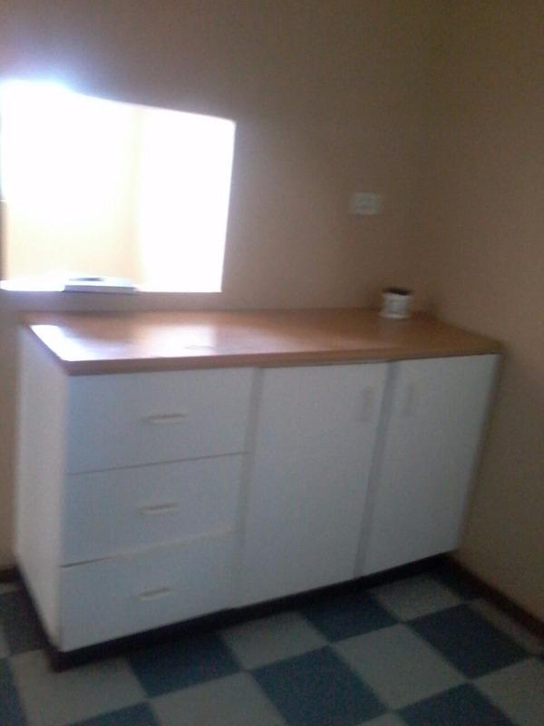 Property For Sale in Empangeni, Empangeni 6