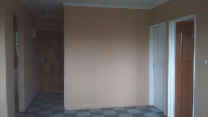 Property For Sale in Empangeni, Empangeni 14