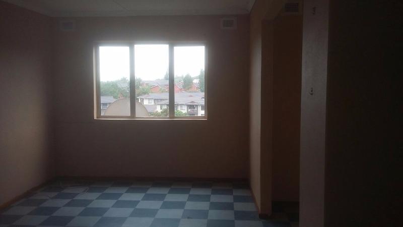 Property For Sale in Empangeni, Empangeni 19