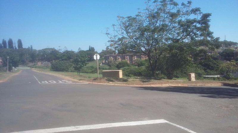 Property For Sale in Empangeni, Empangeni 4