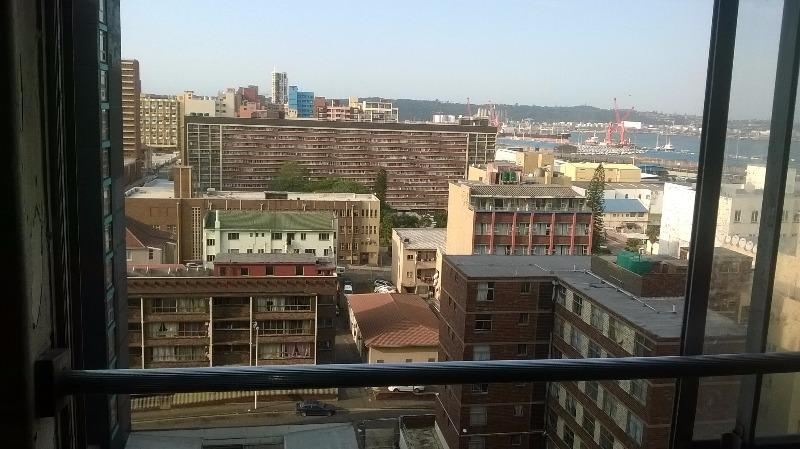 Property For Rent in South Beach, Durban 23