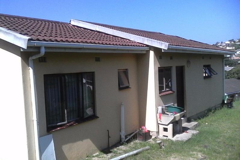 Property For Sale in Illovo, Kingsburgh 7