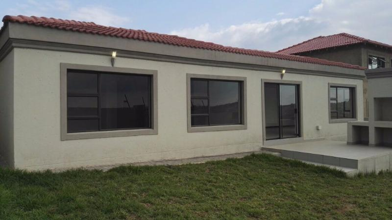Property For Sale in Midrand, Midrand 2