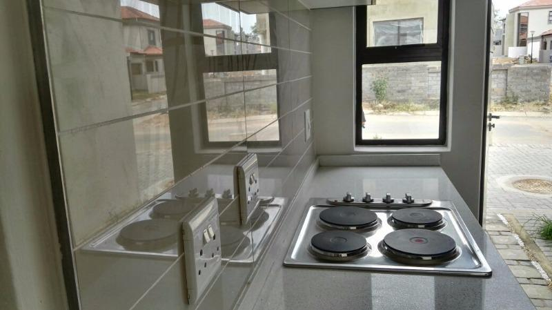 Property For Sale in Midrand, Midrand 11
