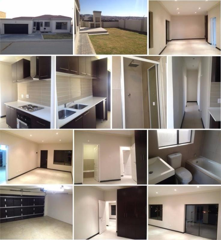 Property For Sale in Midrand, Midrand 17