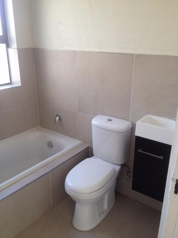 Property For Sale in Midrand, Midrand 13