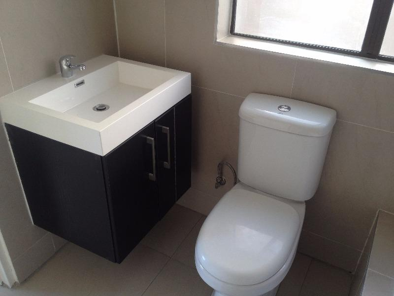 Property For Sale in Midrand, Midrand 14