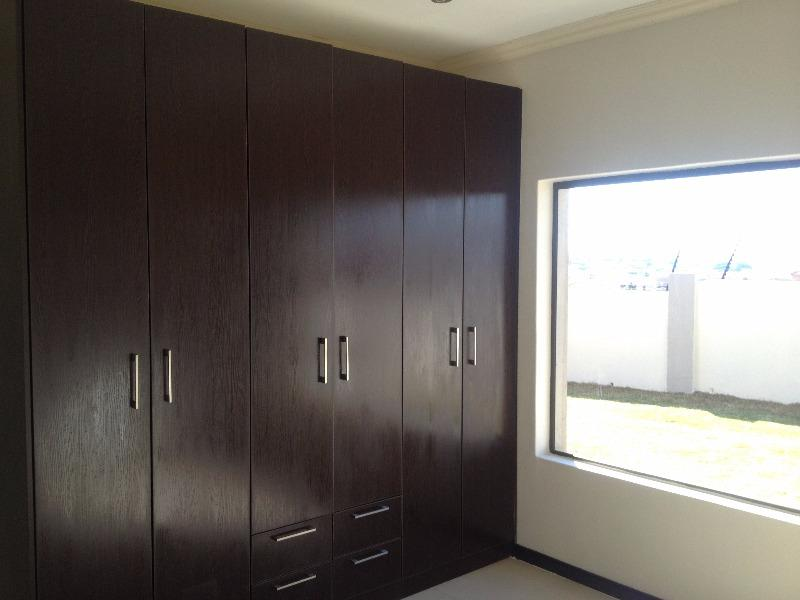 Property For Sale in Midrand, Midrand 4