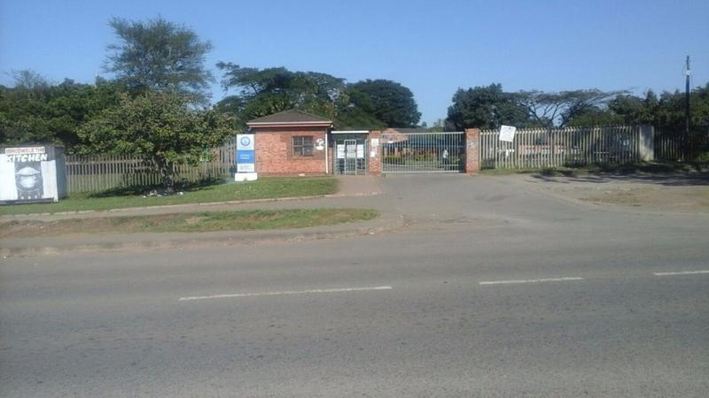 Property For Sale in Eshowe, Eshowe 8