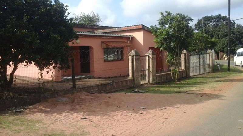 Property For Sale in Eshowe, Eshowe 2