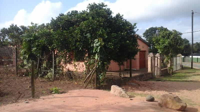 Property For Sale in Eshowe, Eshowe 4