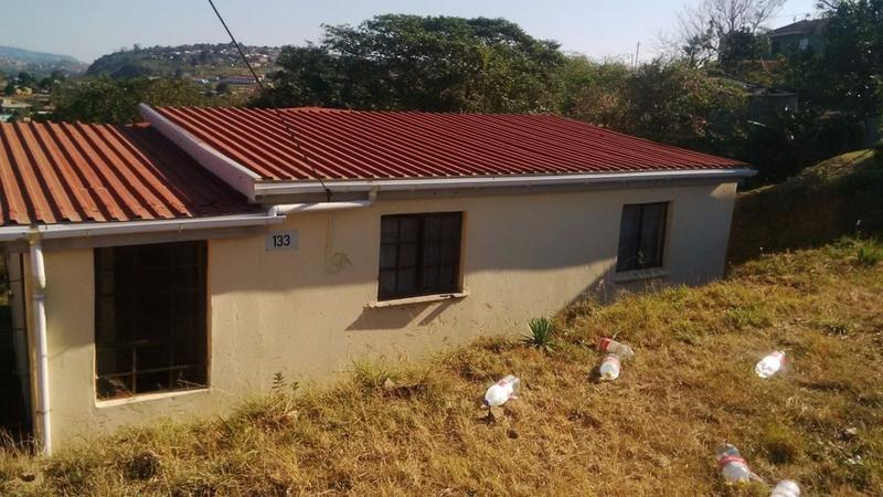 Property For Sale in Lindelani D, Ntuzuma 3