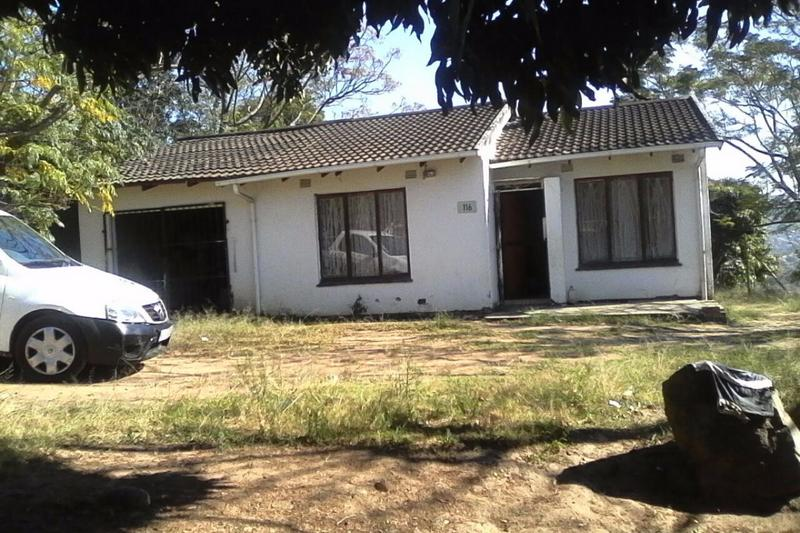 Property For Sale in Umlazi G, Umlazi 1