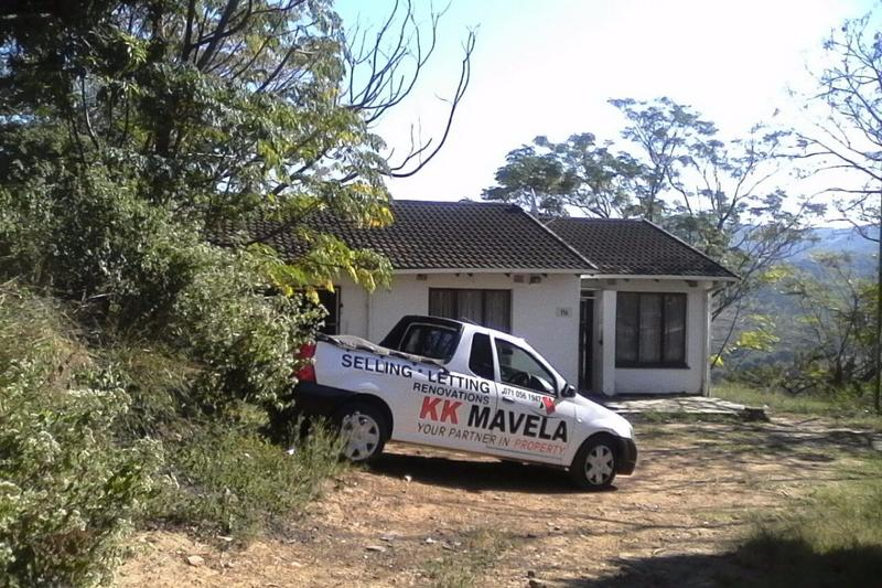 Property For Sale in Umlazi G, Umlazi 4