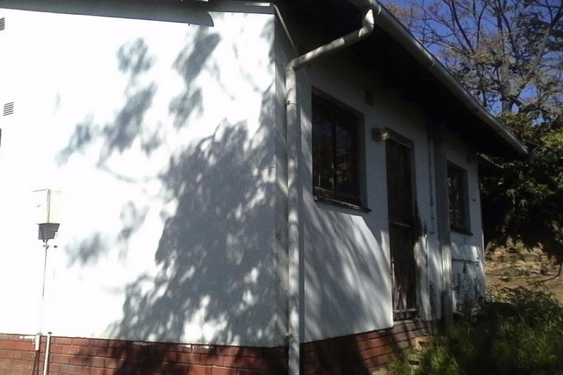 Property For Sale in Umlazi G, Umlazi 8