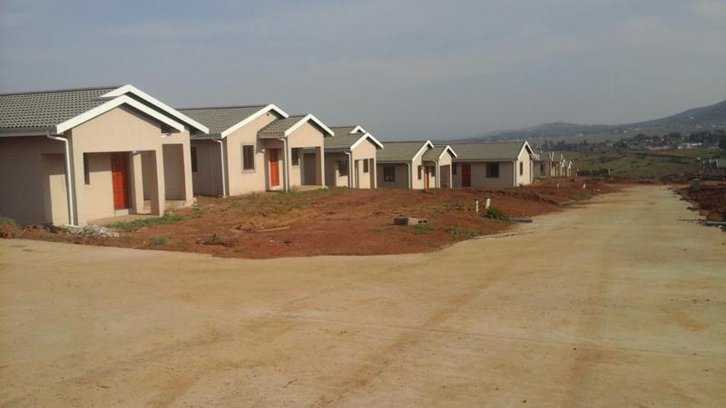 Property For Sale in Ulundi D, Ulundi 4