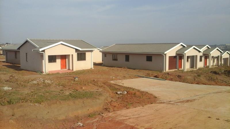 Property For Sale in Ulundi D, Ulundi 2