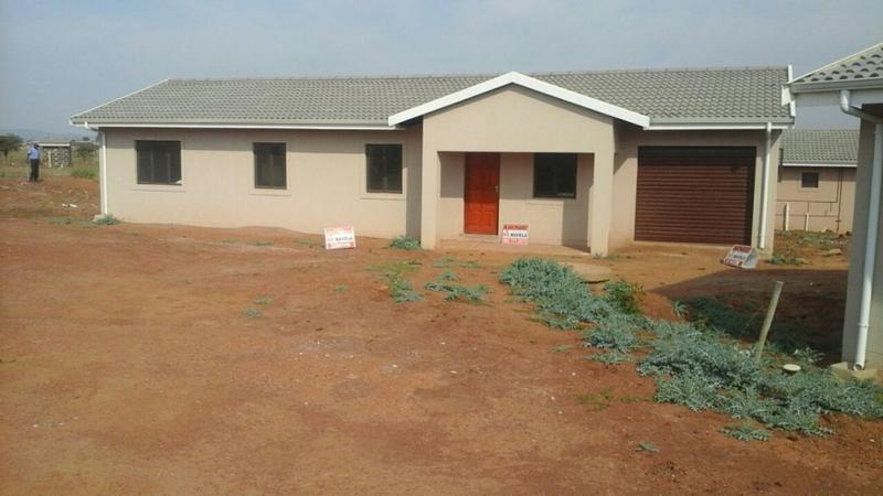 Property For Sale in Ulundi D, Ulundi 5