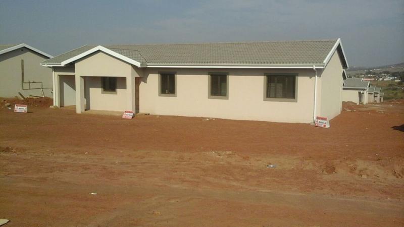 Property For Sale in Ulundi D, Ulundi 8