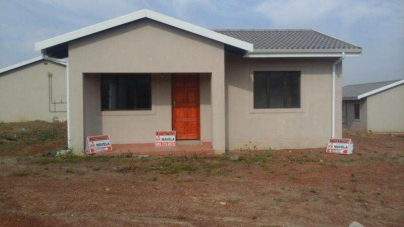 Property For Sale in Ulundi D, Ulundi 9