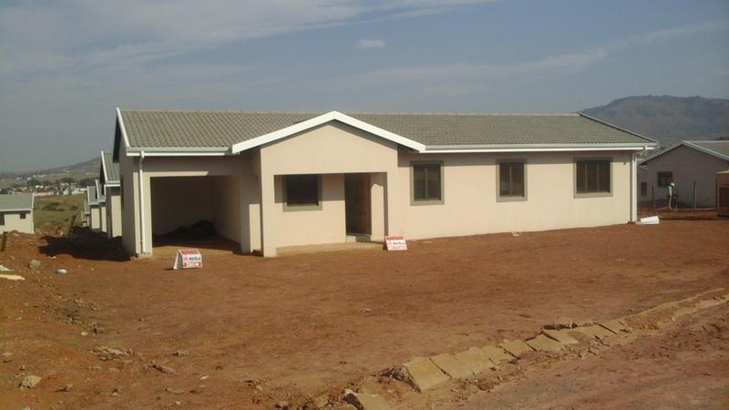 Property For Sale in Ulundi D, Ulundi 13