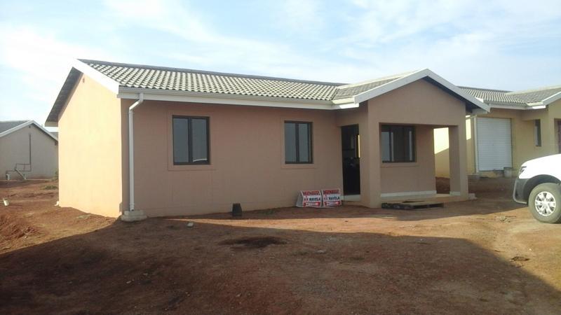 Property For Sale in Ulundi D, Ulundi 10
