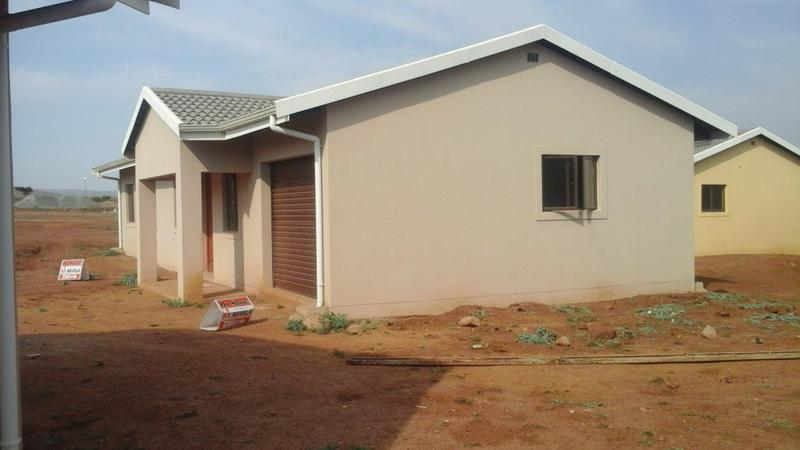Property For Sale in Ulundi D, Ulundi 11