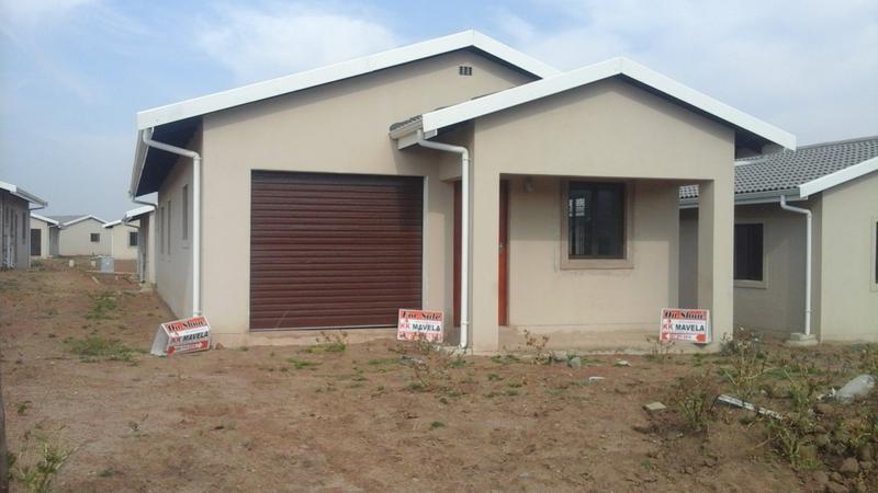 Property For Sale in Ulundi D, Ulundi 16