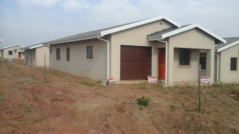 Property For Sale in Ulundi D, Ulundi 17