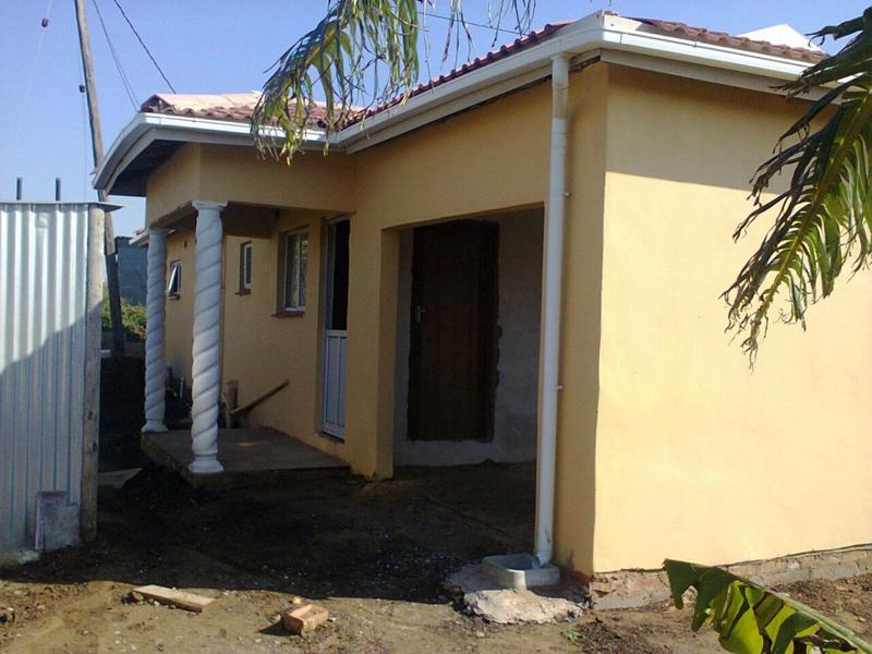 Property For Sale in Umgababa, Umbumbulu 4