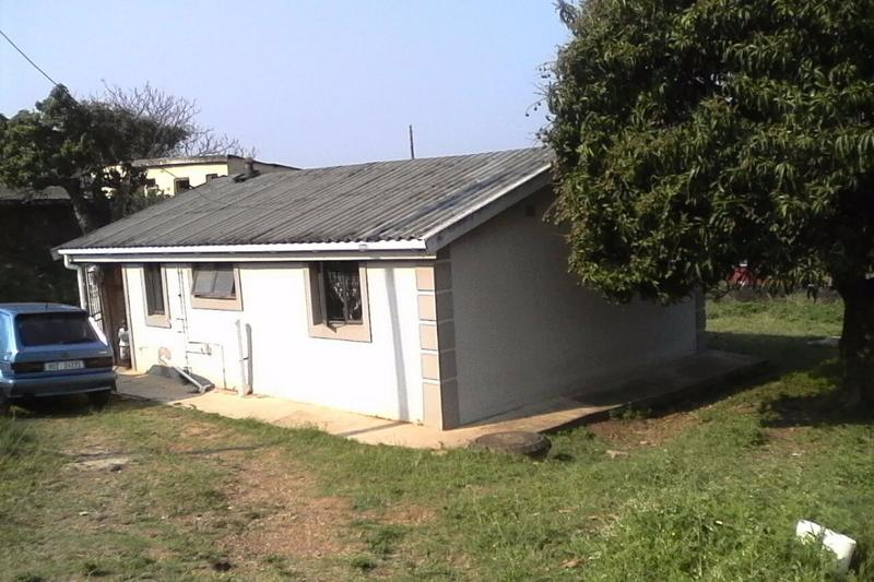 Property For Rent in Umlazi Q, Umlazi 2