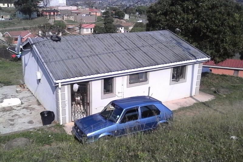 Property For Rent in Umlazi Q, Umlazi 3