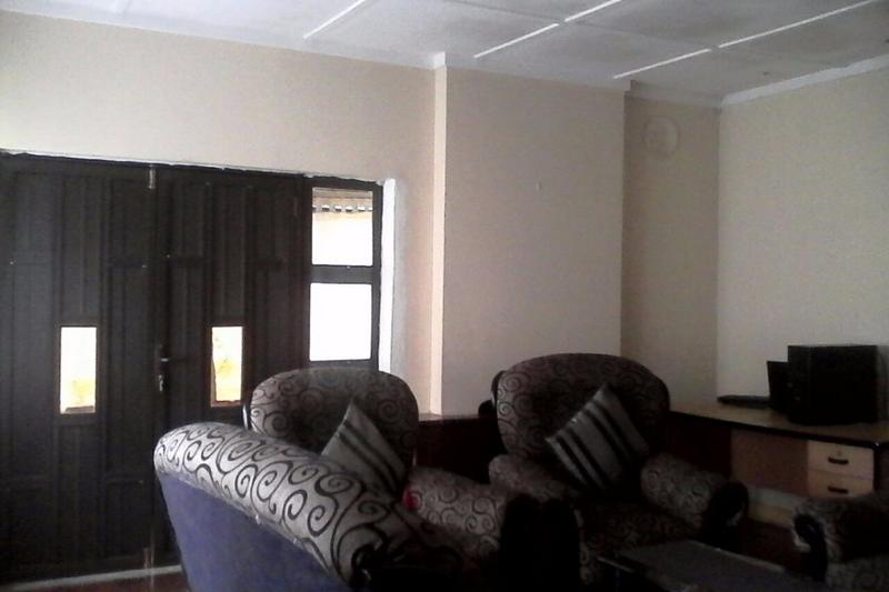 Property For Sale in Umbilo, Durban 7