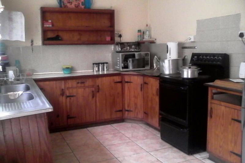 Property For Sale in Umbilo, Durban 8