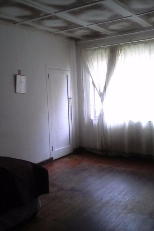 Property For Sale in Umbilo, Durban 9