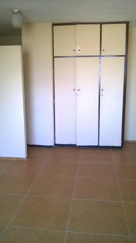 Property For Rent in South Beach, Durban 26