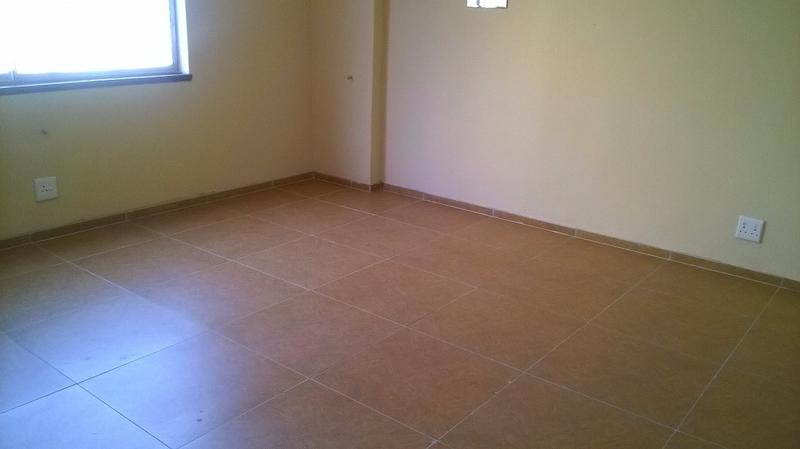 Property For Rent in South Beach, Durban 28