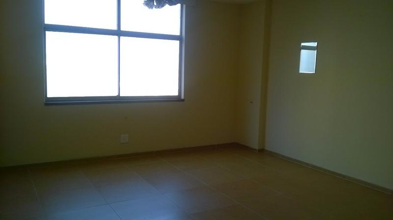 Property For Rent in South Beach, Durban 29