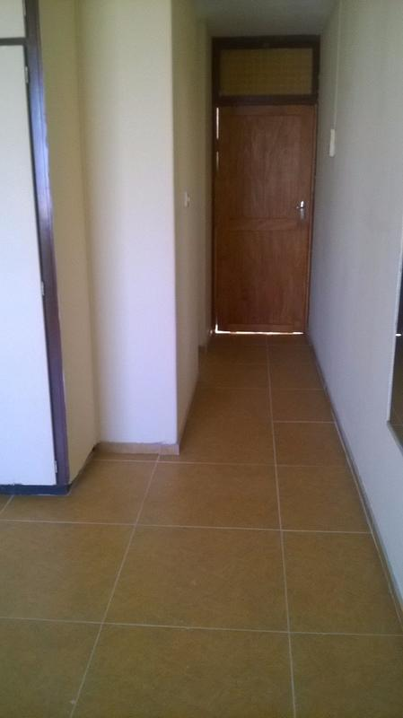 Property For Rent in South Beach, Durban 33