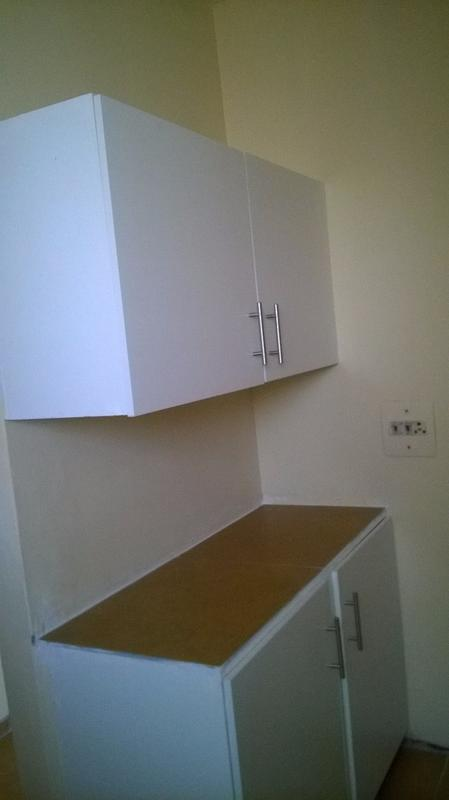 Property For Rent in South Beach, Durban 35