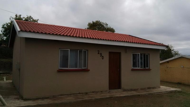 Property For Sale in Ntuzuma E, Ntuzuma 4