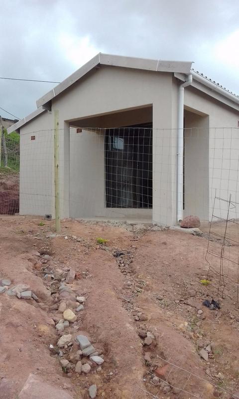 Property For Sale in Kwandengezi, Kwandengezi 3